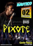 pixote